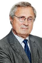 Mr Edouard Sicot  photo