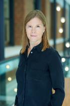 Mrs Kate Romain  photo