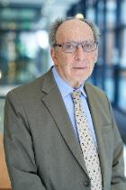 Mr Richard Schepard  photo