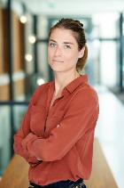 Ms Magali Carosso  photo