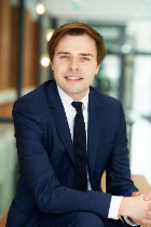 Mr Shane Daly  photo