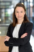 Ms Marion Méresse  photo
