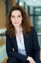 Ms Juliette Roquette  photo