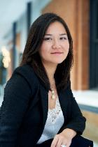Ms Jing Wei  photo
