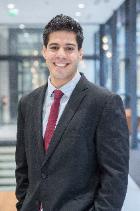 Mr Suhaib Al Ali  photo