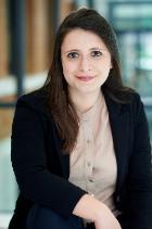 Ms Zélie Gani-Fior  photo