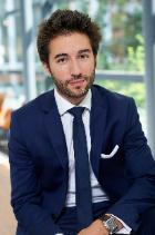 Mr Philippe Rios  photo