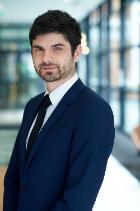 Mr Pierre-Marie Roch  photo