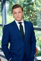 Mr Romain Verzini  photo