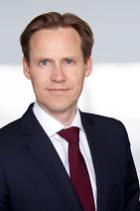 Eivind Arntsen photo