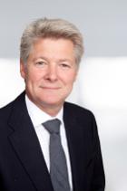Johan Hveding photo