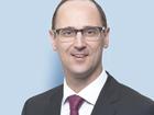 Mr Ivo Hungerbühler  photo