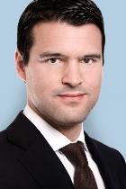 Dr iur Claudio Bazzi  photo