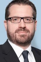 Mr Thomas Schönenberger  photo