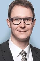Mr Stefan Rieder  photo