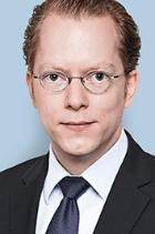 Mr Pascal Rüedi  photo