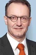 Dr iur Martin Moser  photo