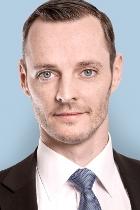 Dr iur Alain Villard  photo