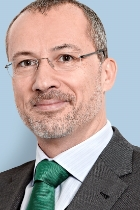 Mr Marco Rizzi  photo