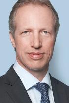 Dr iur Lukas Wyss  photo