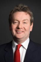 Mr Douglas McLachlan  photo