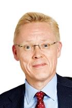 Mr Marko Hentunen  photo