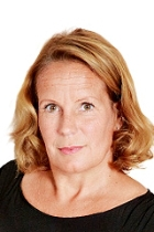 Ms Sari Laaksonen  photo
