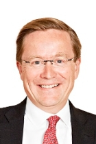 Mr Niklas Langenskiöld  photo