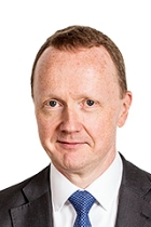 Mr Jan Örndahl  photo