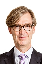 Mr Uwe Uusitalo  photo