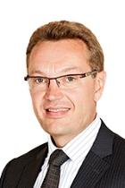 Juha Väyrynen photo