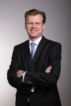 Dr Clemens Hasenauer  photo