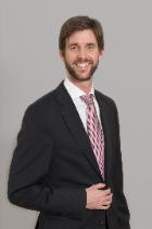 Dr Bernhard Kofler-Senoner  photo