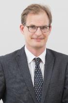 Dr Hans Kristoferitsch  photo