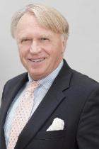 Dr Benedikt Spiegelfeld  photo