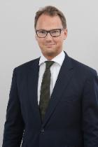 Dr Thomas Trettnak  photo