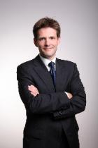 Dr Thomas Zivny  photo
