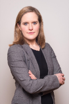 Dr Anna Wolf-Posch, LL.M.  photo