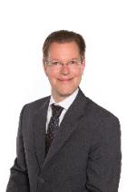 Johannes Aehrenthal photo