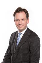 Heinrich Foglar-Deinhardstein photo