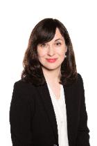 Katharina Majchrzak photo