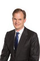 Hans Kristoferitsch photo