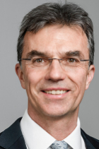 Roland M Müller photo