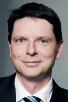 Adrian Dörig photo