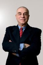 Roberto A. Jacchia photo