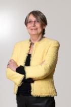Avvocato Maria Cristina Franchini  photo