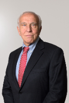 Avvocato Gianni Forlani  photo