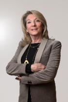 Avvocato Federica Castioni  photo