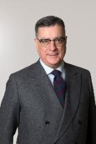 Avvocato Guido Callegari  photo