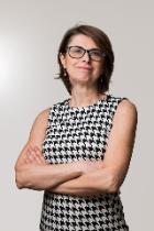 Avvocato Cristina Fussi  photo